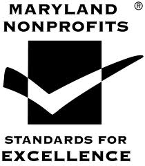 seal of excellence, Maryland Non Profits
